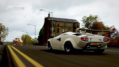 Forza Horizon 4 Screenshot 2019.01.29 - 02.00.48.36 (alex_vxxd) Tags: forza cars screenshot capture pc voitures road horizon drive videogame sportcars