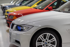Line-up (*Capture the Moment*) Tags: 2019 abstract abstrakt bmw bmwmuseum bokeh focalpoint fokus fotowalk minimalism minimalismus munich münchen sonya7m2 sonya7mii sonya7mark2 sonya7ii sonyilce7m2 zeissbatis1885 bokehlicious