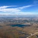 Flying to Texas Gulf Coast Regional Airport, Lake Jackson, TX