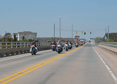 "2017-04-16 (3) Easter Sunday - bikers - yp (JLeeFleenor) Tags: photos photography md maryland oceancitymd montegobay bike bikes bikers cruising cruzn riding rider riders bridge backbay motorcycle ""αυτοκίνητο ποδήλατο"" μοτοσυκλέτα 摩托车 机车 摩托車 機車 ""دراجة نارية"" نارية صغيرة"" بموتور"" motocicleta мотоцикл motosiklet motocicletta motocyclette moto motorrad ""オートバイ"" אופנוע outside outdoors"