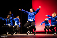 DSC_8509 (Joseph Lee Photography (Boston)) Tags: hiphop dance funktion northeastern