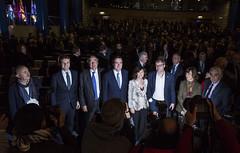 21/11/2018 Asamblea Electoral (CEOE Oficial) Tags: ceoe asambleaelectoral elecciones antoniogaramendi juanrosell futuro nombramiento