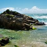 Praia do Matadeiro thumbnail