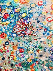 when the universe loves us, scott richard (the art of liquid painting) Tags: san francisco city california scott richard torbakhopper art artist painting painter sf sfmet liquidpainting scottrichardpainter scottrichardartist scottrichardart scottrichardpainting rainbow dahlia light spectrum new york manhattan santa barbara liquid night exploding explosion fe alan fireworks flower dahlias petal sky jewelry jewels self determination exiting golden lives seattle death life flowers particles diego scottrichard