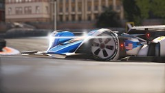 Xenon-Racer-051218-005