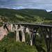 Tara-Brücke (1940)