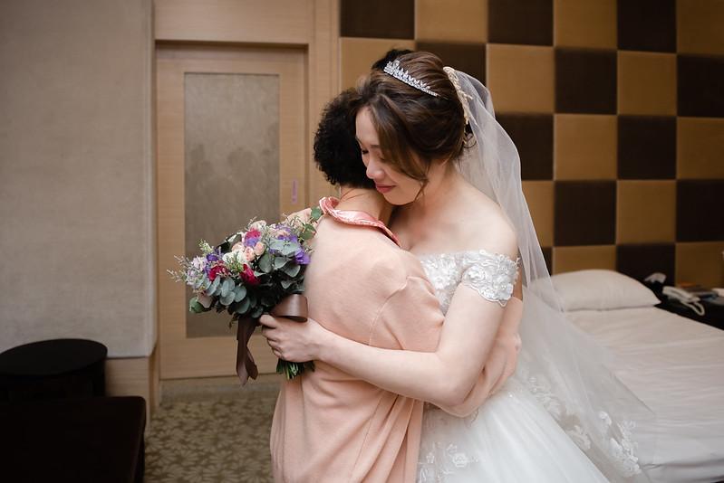 婚攝,金山海灣海鮮餐廳婚宴,婚禮記錄,婚攝小寶團隊,婚攝銘傳,婚禮攝影,婚攝推薦