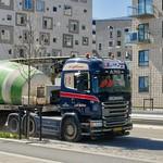 BC24237 (18.05.07, Bernhardt Jensens Boulevard, Irma Pedersens Gade)DSC_6667_Balancer thumbnail