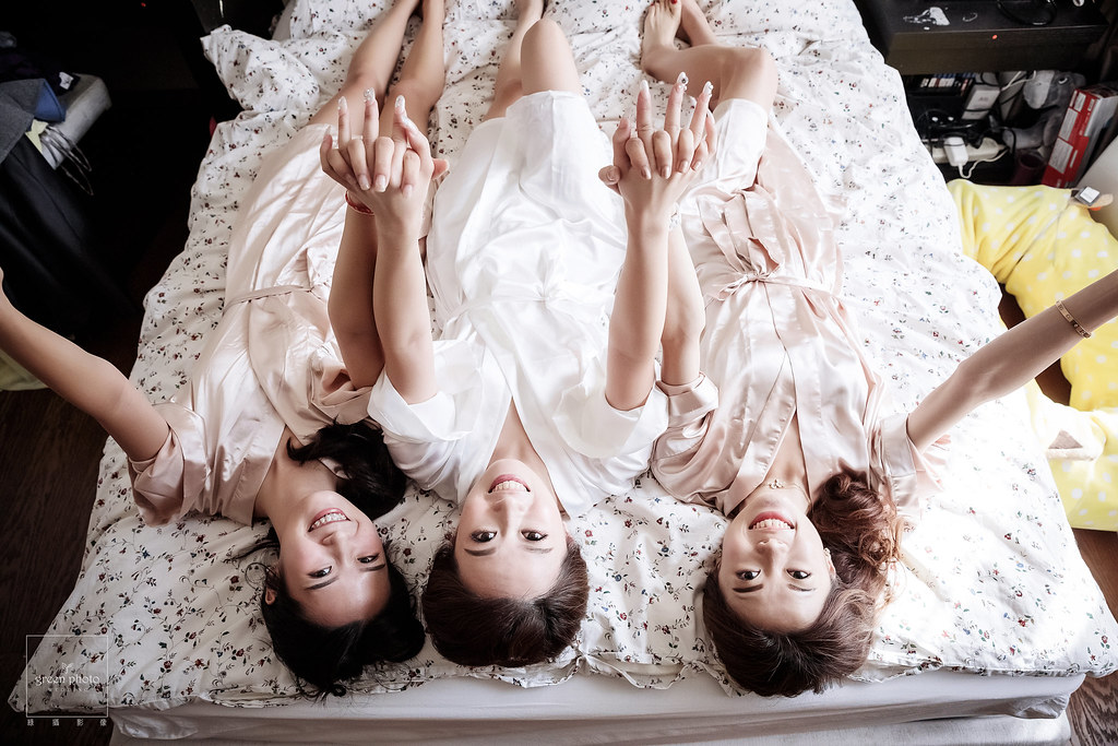 weddingday-014