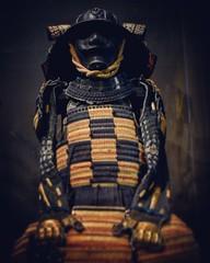 #samurai #museum #walters #waltersartmuseum #historical #history #japan #warrior #warriors #warriorspirit #creepypasta #creepy #shogun #shogunwarriors #fuedaljapan #armor #war (citron_smurf) Tags: warriorspirit japan warrior walters historical war history shogun samurai shogunwarriors armor museum warriors waltersartmuseum creepy fuedaljapan creepypasta