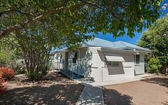 69 WHITEHEAD STREET, Corowa NSW