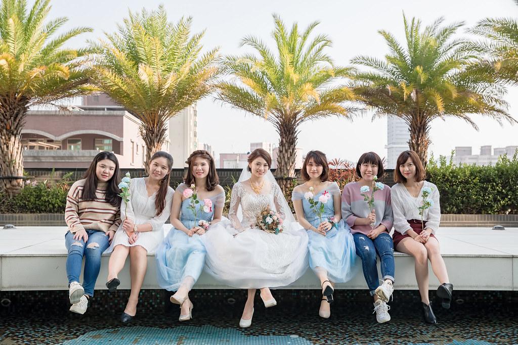 新竹芙洛麗,芙洛麗大飯店,芙洛麗教堂婚禮,水上教堂,教堂類婚紗,婚攝卡樂,Brian&Jenny208