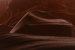 Antelope canyon Arizona (Studio5Graphics) Tags: antelope canyon arizona fun hiking outdoors getty images nature desert sierra magical amazing natural sandstone navajo