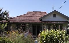 45 Mahonga Street, Jerilderie NSW