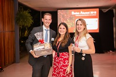 "Swiss Alumni 2018 • <a style=""font-size:0.8em;"" href=""http://www.flickr.com/photos/110060383@N04/39876040183/"" target=""_blank"">View on Flickr</a>"