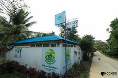 La Vida Orchard Samal Island  (12 of 28) (Rodel Flordeliz) Tags: samalisland davaocity samal gardencity lavidaorchard bnb airbnb bedandbreakfast gardenresort penaplata beach summerinsamal