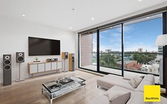 404/8 Garfield Street, Richmond VIC