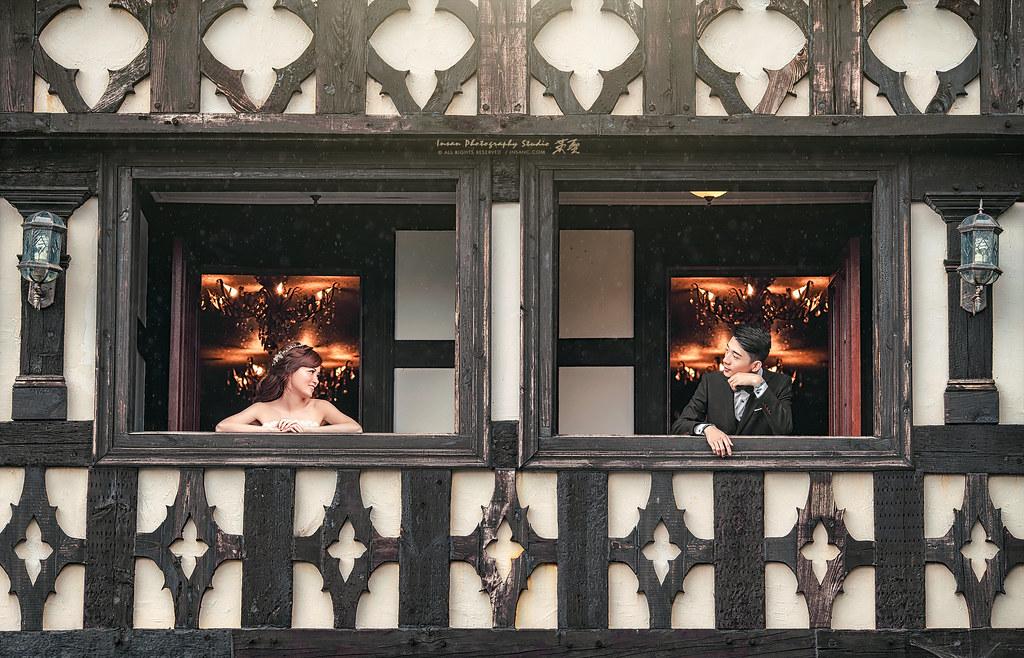 婚攝英聖清境老英格蘭婚紗作品-20180615092057-1920