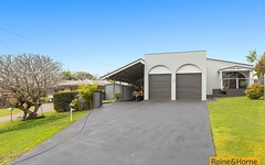 116 Pioneer Parade, Banora Point NSW