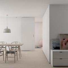göteborg bostäder (Bostadsdeal) Tags: göteborg bostäder