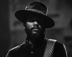 2018_Gary_Clark_Jr-40 (Mather-Photo) Tags: andrewmather andrewmatherphotography artists blues chiefswin concert concertphotography eventphotography kcconcert kcconcerts kcmo kansascity kansascityconcerts kansascityphotographer livemusic matherphoto music onstage performance rb rhythmandblues rock show soul stage uptowntheater kcconcertsnet missouri usa