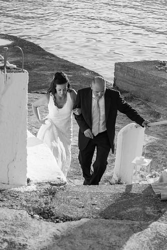 Γάμος_Ζαχαρίας_Αμαλία_22