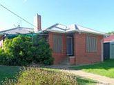 53 Heath Street, Turvey Park NSW