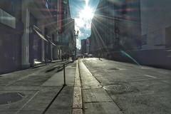 Calles de San Francisco (Nicolas Solop) Tags: sanfrancisco calle street sanfranciscostreetphotography sanfranciscotravelphotos sanfranciscotravel sanfranciscostreets sanfranciscofotosdeviaje sanfranciscofotos sanfranciscoroyaltyfreephotos sanfranciscofotosroyaltyfree sanfranciscocalifornia sanfranciscotravelguide sanfranciscoviaje sanfranciscoguiadeviaje sanfranciscofotografiacallejera sanfranciscotravelphotography travelphotography fotografíadeviaje viaje viajar vacaciones viajero travel traveler vacation fotosdeviaje travelphotographs streetphotography nsoloptag fotografiadecalle fotosdecalle san francisco sanfranciscocalifornina california