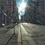 Calles de San Francisco thumbnail