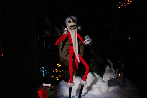 "Haunted Mansion Holiday • <a style=""font-size:0.8em;"" href=""http://www.flickr.com/photos/28558260@N04/44226629560/"" target=""_blank"">View on Flickr</a>"