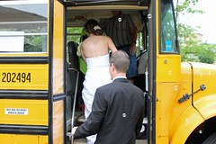 "On the Bus • <a style=""font-size:0.8em;"" href=""http://www.flickr.com/photos/109120354@N07/44289090620/"" target=""_blank"">View on Flickr</a>"