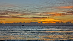 2017-12-12_07-07-30_ILCE-6500_DSC08284 (Miguel Discart (Photos Vrac)) Tags: 2017 58mm aube beach couchedesoleil crepuscule dawn divers dusk e1670mmf4zaoss focallength58mm focallengthin35mmformat58mm hdr hdrpainting hdrpaintinghigh highdynamicrange holiday hotel hotels ilce6500 iso100 landscape levedesoleil meteo mexico mexique oceanrivieraparadise pictureeffecthdrpaintinghigh plage playadelcarmen quintanaroo soleil sony sonyilce6500 sonyilce6500e1670mmf4zaoss sunrise sunset travel twilight vacances voyage weather yucatan