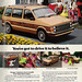 1984 Ad, Plymouth Voyager,