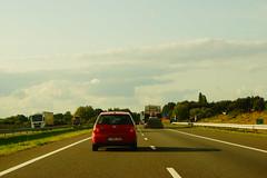 E314 Snelweg Eindhoven Nederland (Celik Pictures) Tags: paysbas holland hollande hollanda nederland niederlande thenetherlands europe transit continentals international autobahn autosnelweg vacationphotos roadphotos movingvehicles e314snelweg e314 gezienbij314autosnelweg