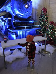"""2016-12-17-the-polar-express-18_42535783650_o • <a style=""""font-size:0.8em;"""" href=""""http://www.flickr.com/photos/109120354@N07/44401360990/"""" target=""""_blank"""">View on Flickr</a>"""