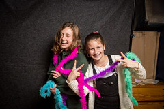 415-MS Winter Dance (Leap4Education) Tags: dance lagunitas middleschool photobooth winter