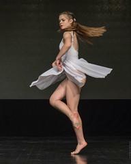 20181027-_NZ79963 (ilvic) Tags: dance dans danse danza taniec tanz ostrówwielkopolski greaterpolandvoivodeship poland pl