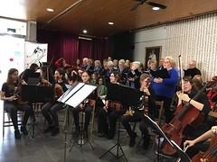 Concert d'hivern Intergeneracional  (78b)