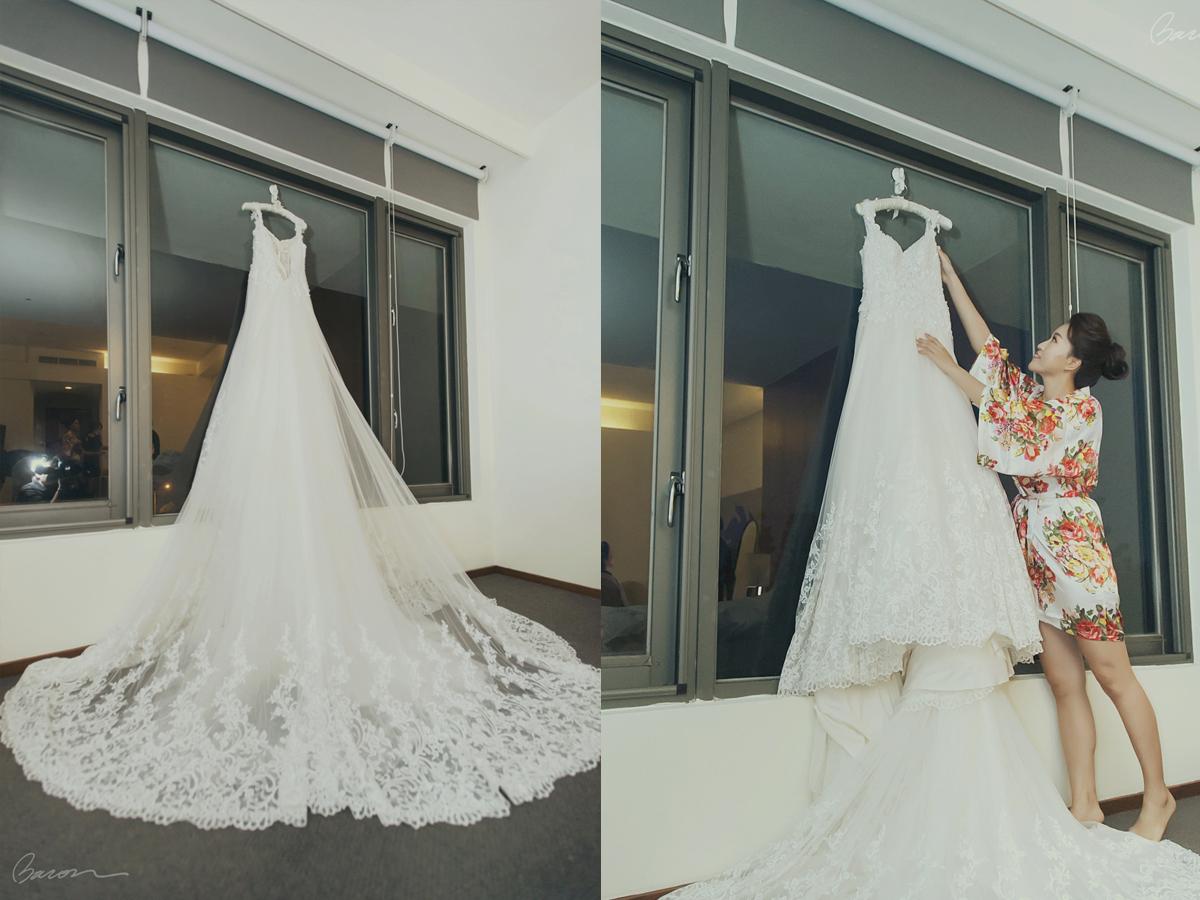 Color002, BACON, 攝影服務說明, 婚禮紀錄, 婚攝, 婚禮攝影, 婚攝培根, 南方莊園, BACON IMAGE, 戶外證婚儀式, 一巧攝影