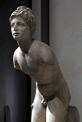 D-MFA-51 (JFB119) Tags: boston fenway museumoffinearts museum digital statue sculpture roman