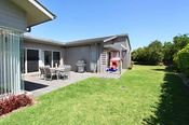 11 Thorpe Pl, Newington NSW 2127
