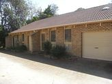 2/58 Smith Street, Broulee NSW