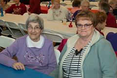 Veterans-Seniors-2018-129