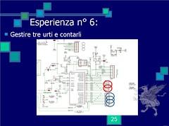 CR18_Lez02_SD_25