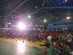 DSCN5086 (renan sityar) Tags: victoria laguna itik festival 2018