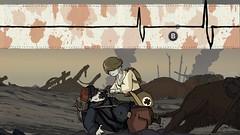 Valiant-Hearts-The-Great-War-081118-006