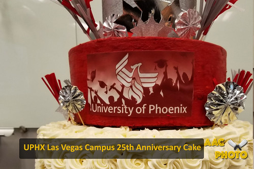 """UPHX Cake • <a style=""""font-size:0.8em;"""" href=""""http://www.flickr.com/photos/159796538@N03/45065159265/"""" target=""""_blank"""">View on Flickr</a>"""