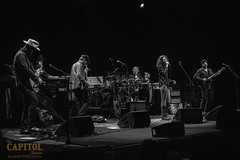 Edie Bickel and the New Bohemians 11.8.18 the cap photos by chad anderson-9149 (capitoltheatre) Tags: thecapitoltheatre capitoltheatre thecap ediebrickell newbohemians ediebrickellnewbohemians housephotographer portchester portchesterny livemusic
