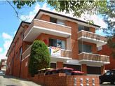 6/18 Colin Street, Lakemba NSW