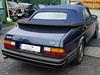 Saab 900 I 1986-1994 Original-Line-Verdeck von CK-Cabrio